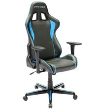 DXRacer OH/FH08/NB Formula Series Gaming Chair